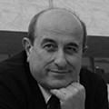 Filippo-Raimondo