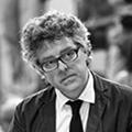 Massimo_Angrilli