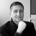 Filippo-Angelucci