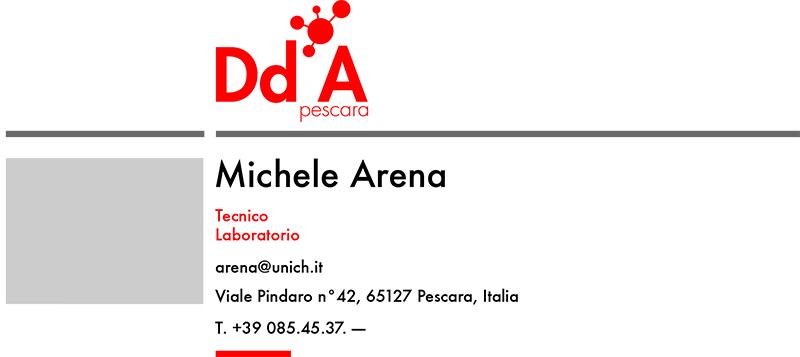 arena_badge