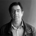 Antonio-Basti