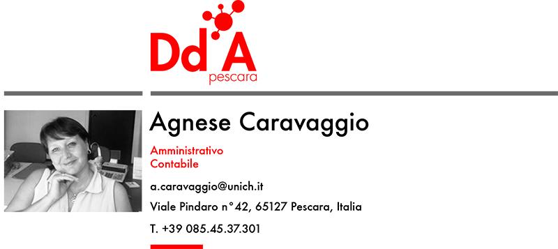 caravaggio_badge