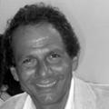 Antonio-Clemente