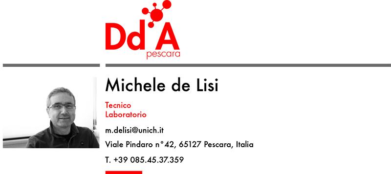delisi_badge
