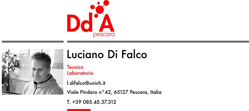 difalco_badge