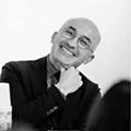 Matteo-di-Venosa