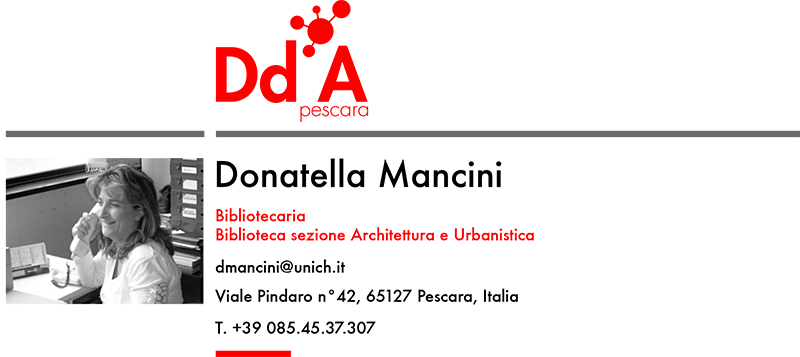 dmancini_badge