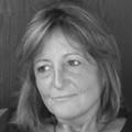 Susanna-Ferrini