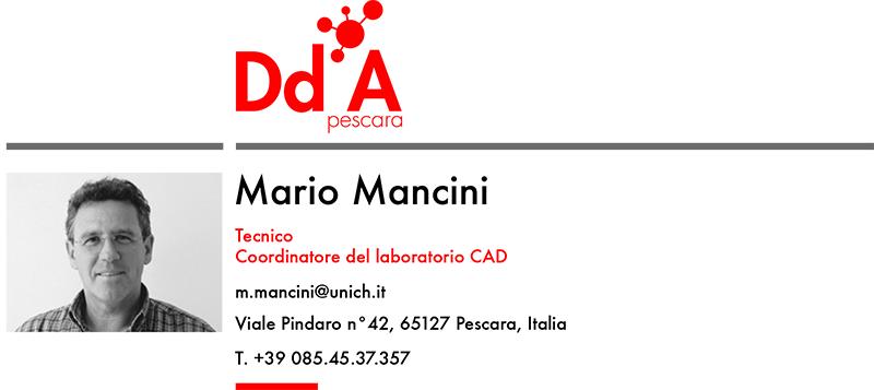 mancini_badge