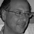 Antonio-Marano