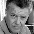 Roberto-Mascarucci