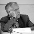 Carlo-Pozzi