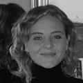 Donatella-Radogna
