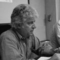 Maurizio-Unali