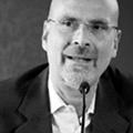 Claudio-Varagnoli