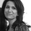 Clara-Verazzo